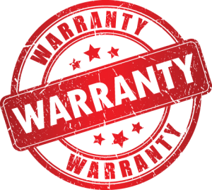 ProServices4Home-Warranty