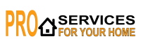 Atlanta Pro Services