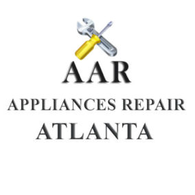 Atlanta Appliances Repair, LLC