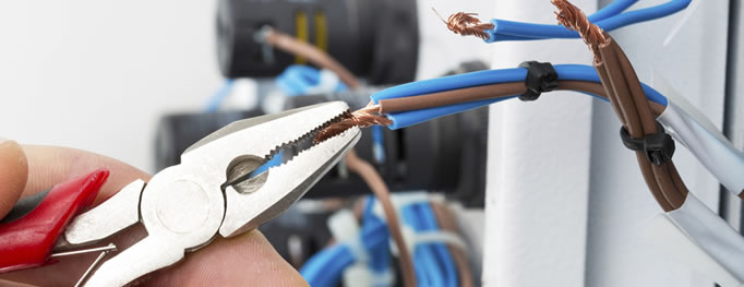 Electrical Service ProServices4Home.com
