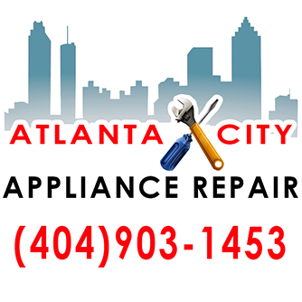 Atlanta City Appliance Repair